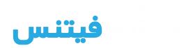 logo-test-3